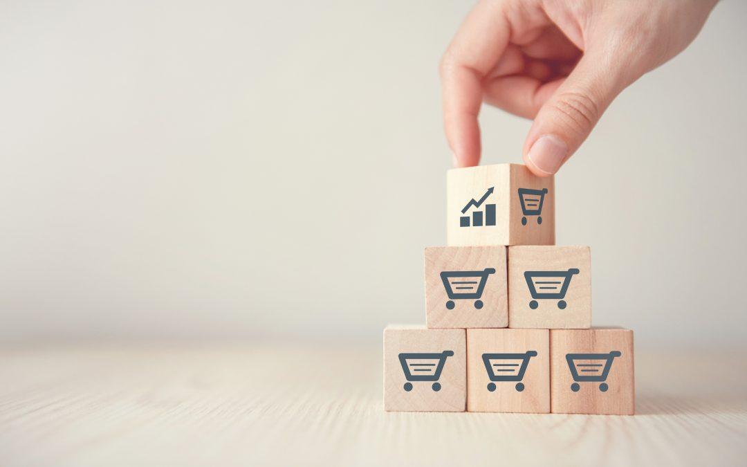 L'arte dell'upselling e del cross-selling