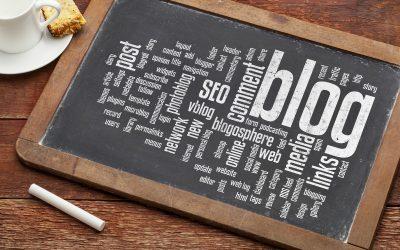Il blog, uno strumento di successo per il tuo hotel
